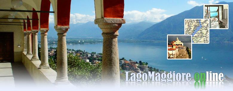 Web cam meteo lago maggiore immagini in diretta web cam del lago maggiore - Arona web camera ...