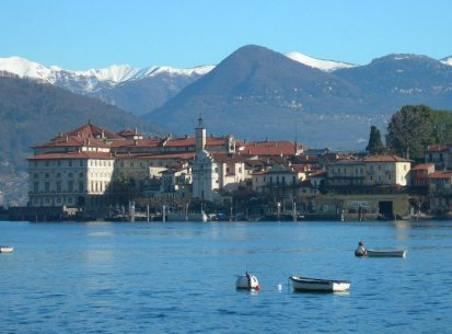 Hotel stresa lake maggiore hotels italy stresa lake for Designhotel lago maggiore