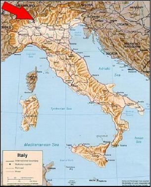Cartina Lago Maggiore Stradale.Visitare Il Lago Maggiore Come Arrivare E Raggiungere Lago Maggiore Con Treno Autostrada Aeroporto Strade Statali